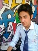 Malik Husnain Raza