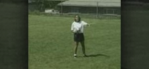 Practice Receiving Airballs soccer drills