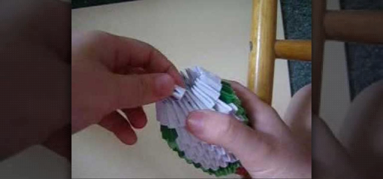Genuine Japanese Origami, Book 1 (Dover Origami): Amazon.de ... | 600x1280