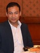 SuNil SuWal