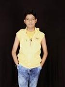 Abhishek Chopra
