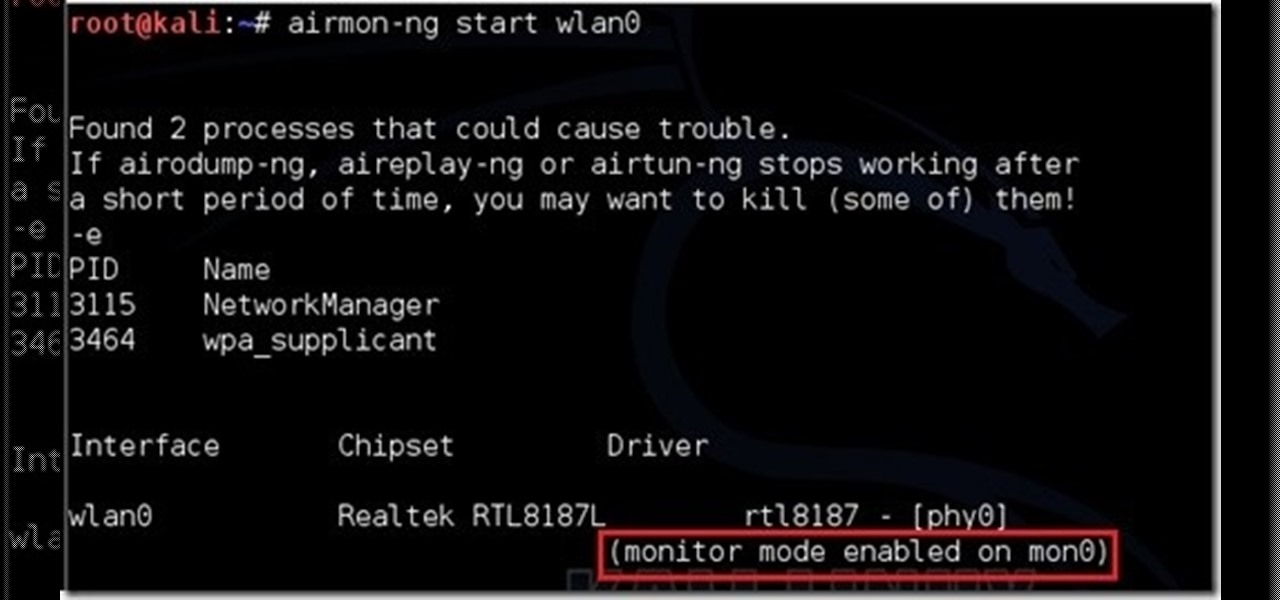 How to How to Over Load a Network with MDK3 « Null Byte