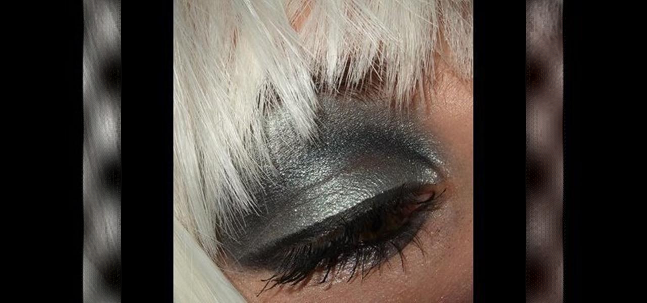 Gallery For > Lady ... Lady Gaga