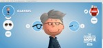 How to Create Peanut Cartoon Avatars Online for Free