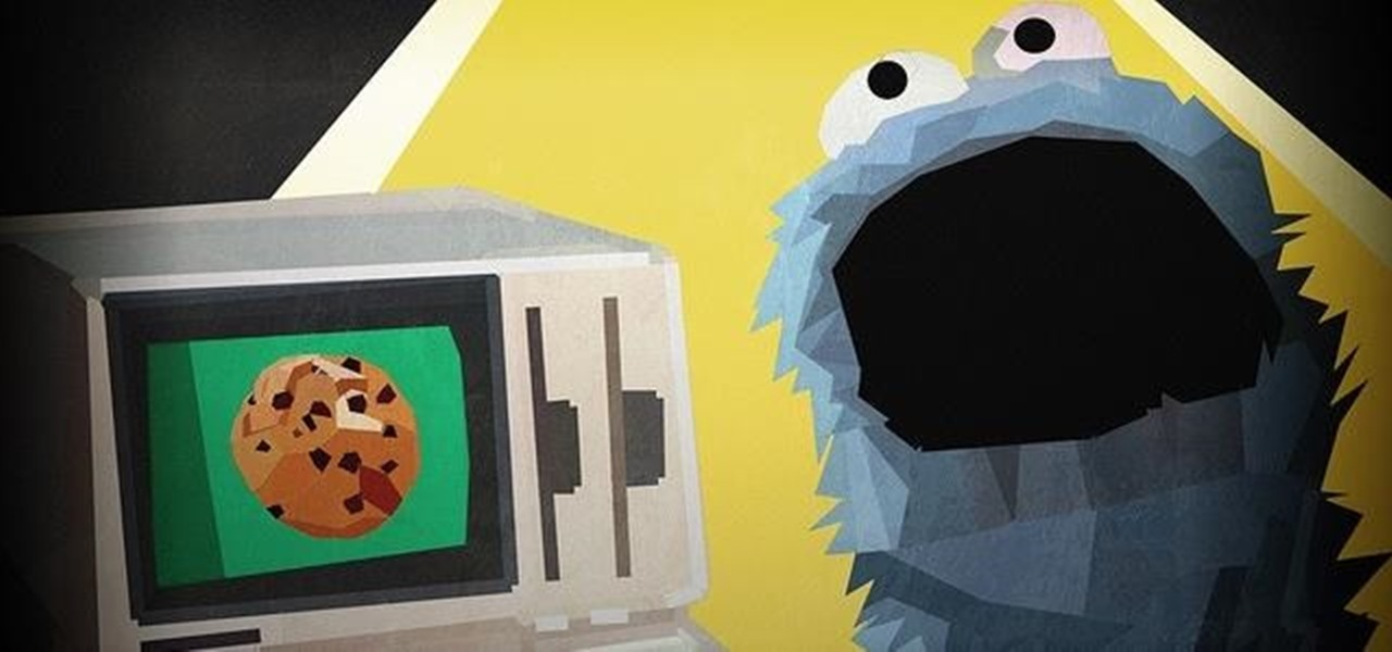 Hijacking Cookie Sessions