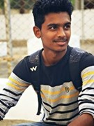 Amith Sai