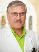 Ari Kostadaras