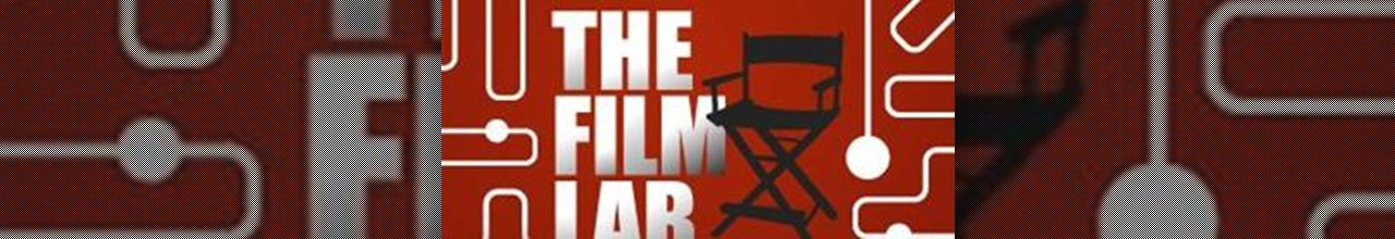 Catalina Film Festival Line-Up for May 4-6