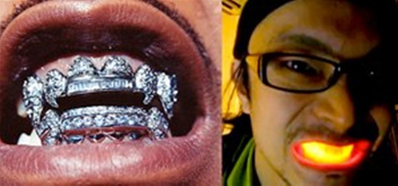 diamond-grillz-fangs