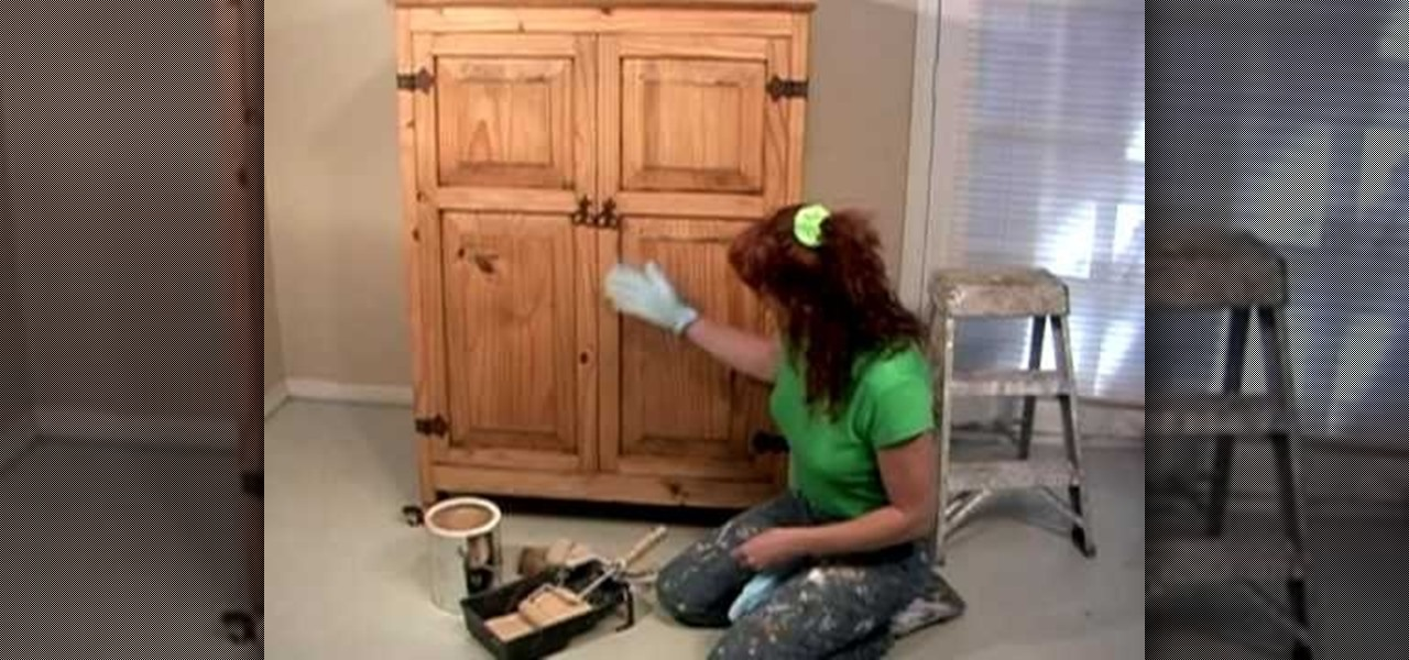 Woodworking painting tips xbox