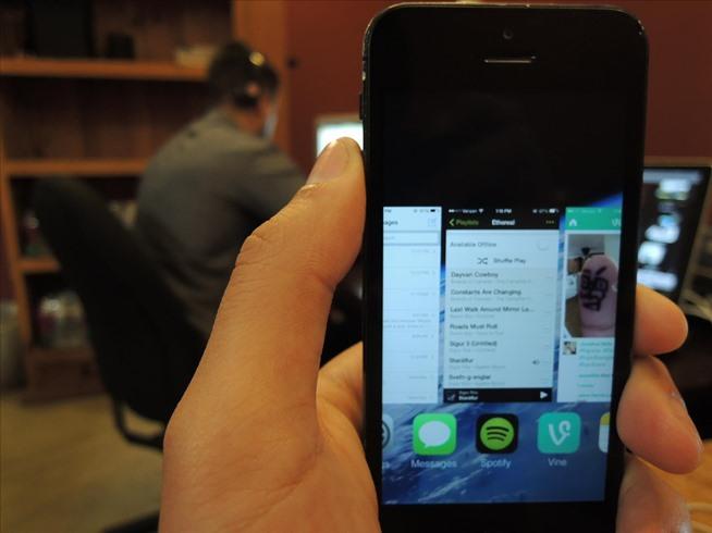 The K-Lodge Best iphone spy app forum » The K-Lodge