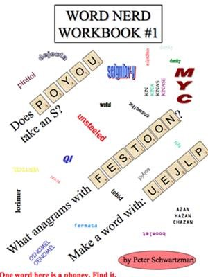 the ultimate scrabble word list resource scrabble wonderhowto
