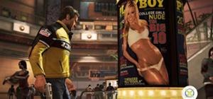 Dead Rising 2, now with more Playboy