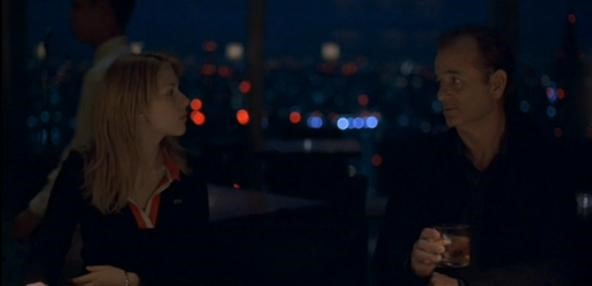 Movie Quiz: Lost in Translation - Drink