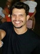 Diego Marqz