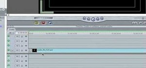 Build scrolling credits in Final Cut and Photoshop CS3