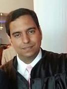 Oscar Araque