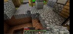 Minecraft Survival Gameplay Ep 1: When You Lose Your Home