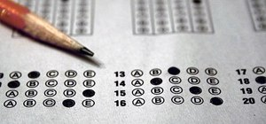 Get your official SAT score from College Board online