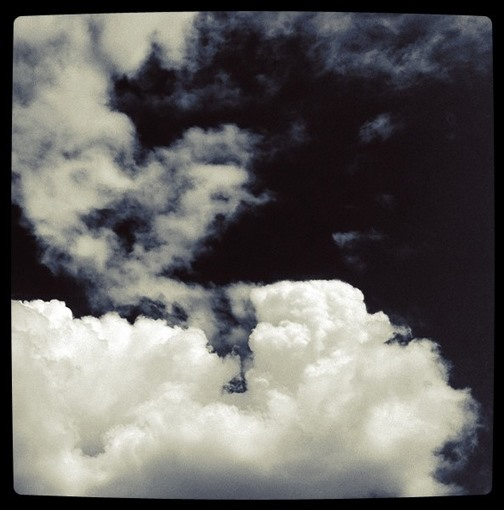 Get Inspired! 50 Amazing Shots Taken with Instagram