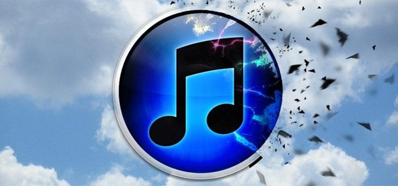 Fix Unmatched Song Errors and Duplicate Playlists in iTunes Match
