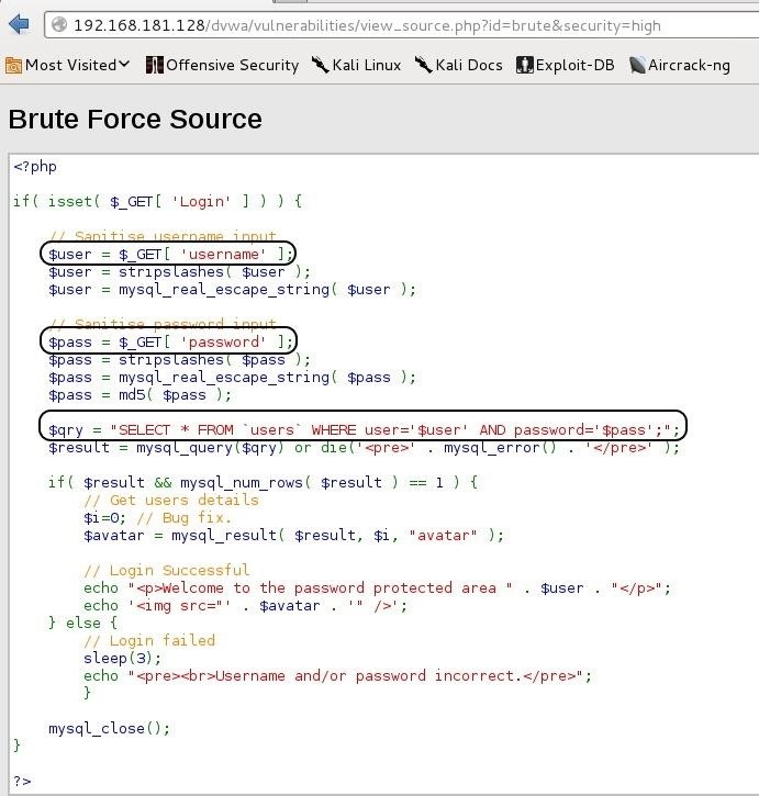 Hack Like a Pro: How to Hack Web Apps, Part 3 (Web-Based Authentication)