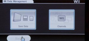 Run homebrew on the Wii with the Twilight Hack