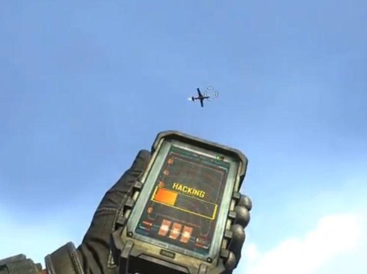 How to Gain Mass XP Using the Black Hat PDA in Call of Duty: Black Ops 2