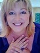 Deborah Groom