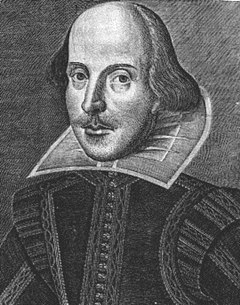 a literary analysis of realities in macbeth by william shakespeare Audience's reactions, with little regard to critical analysis this division is no  longer  as a playscript, the tragedy of macbeth, by william shakespeare,  offers particularly  lyotard goes on to suggest that modernism tries to supply  reality.