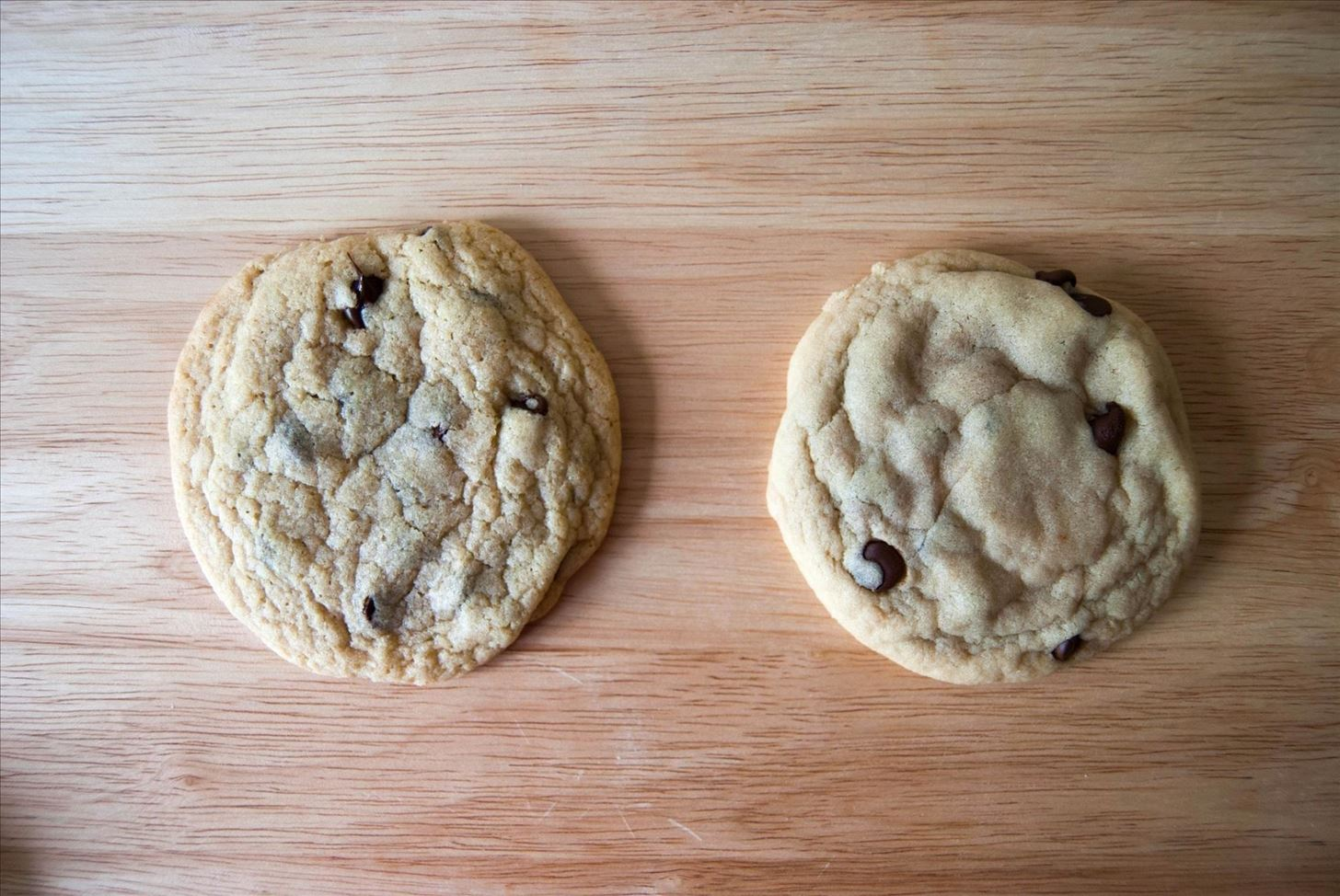 47 Baking Hacks That You Shouldn't Live Without
