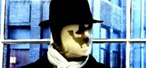 How to Make a Rorschach mask effect from the Watchmen