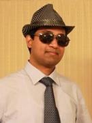 Shiv Manas