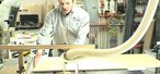How to Build a table saw crosscut and miter sled