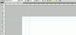 Use Layer Styles in Adobe Photoshop CS3, CS4 or CS5