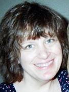 Phyllis Van Houten