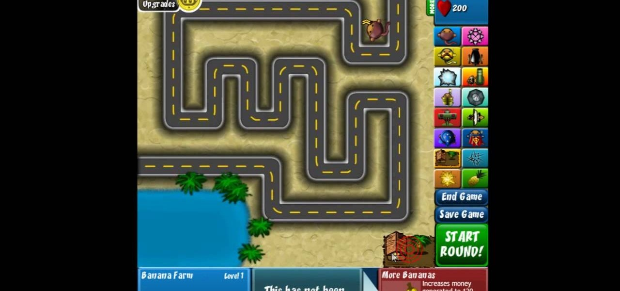 Kongregate: Play free games online