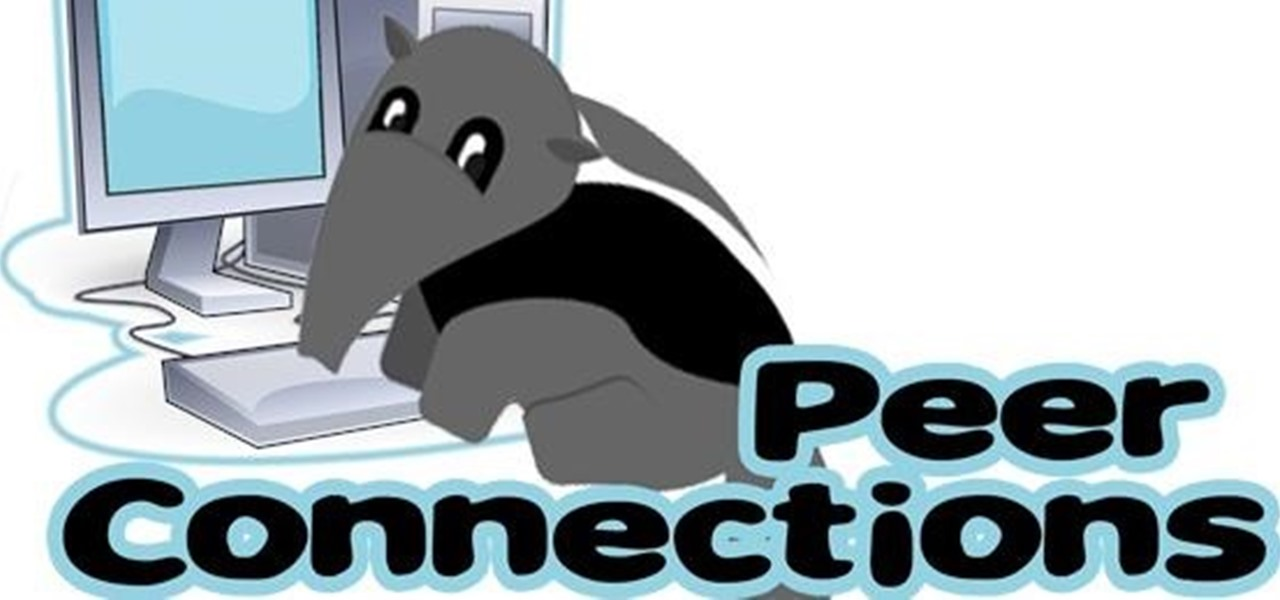 How To Build a Peer to Peer Chat Application in Python ( GUI - Linux )