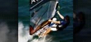 Windsurf faster