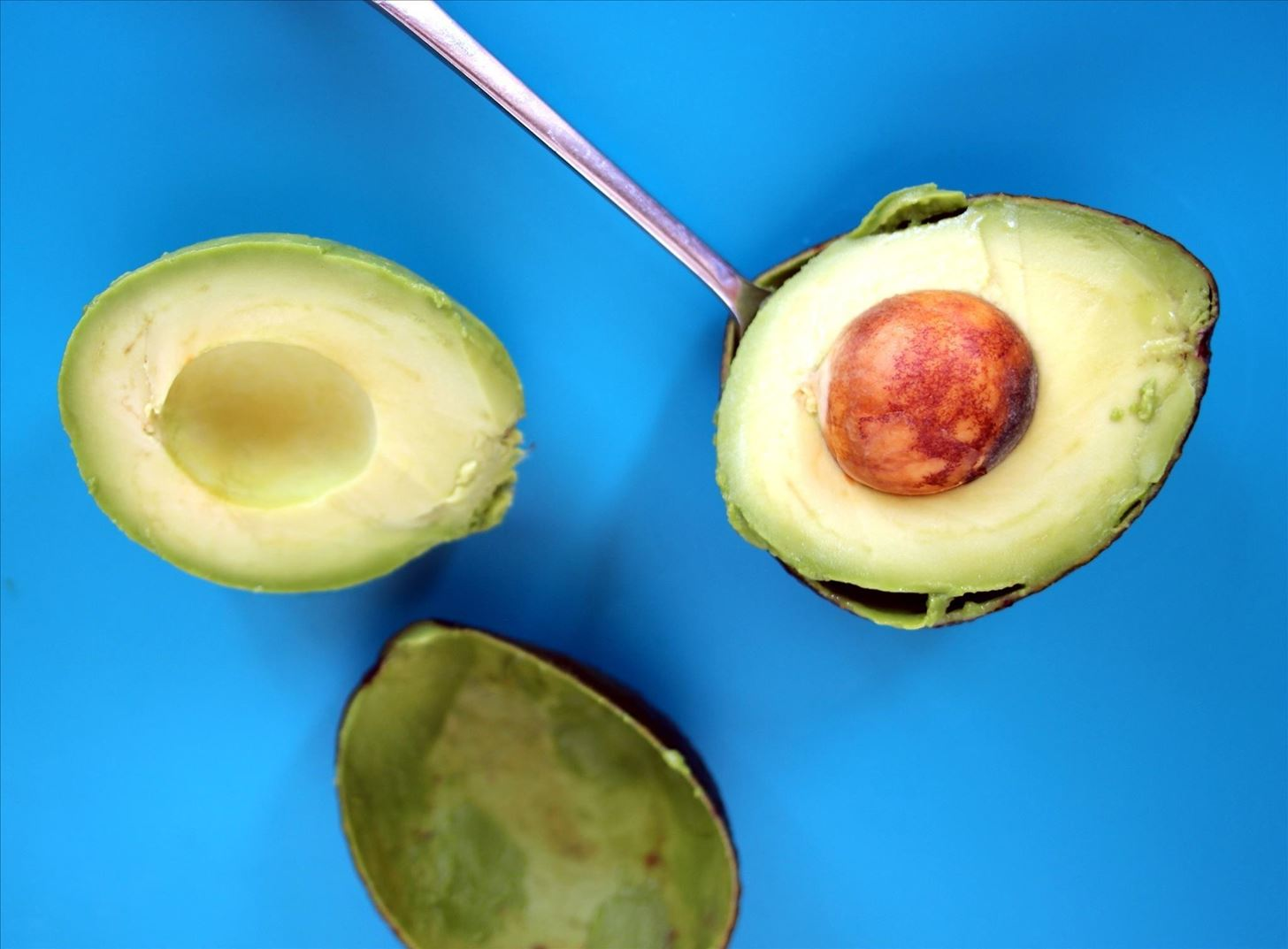 10 Stuffed Avocado Recipes to Die For