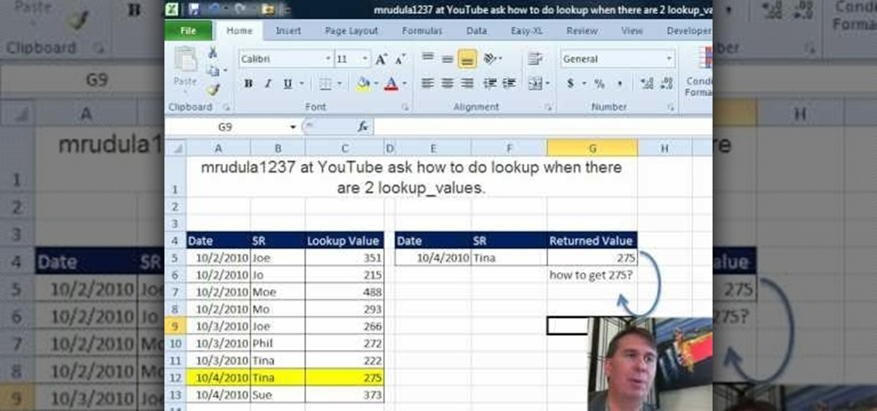 224 Excel keyboard shortcuts for Windows and Mac