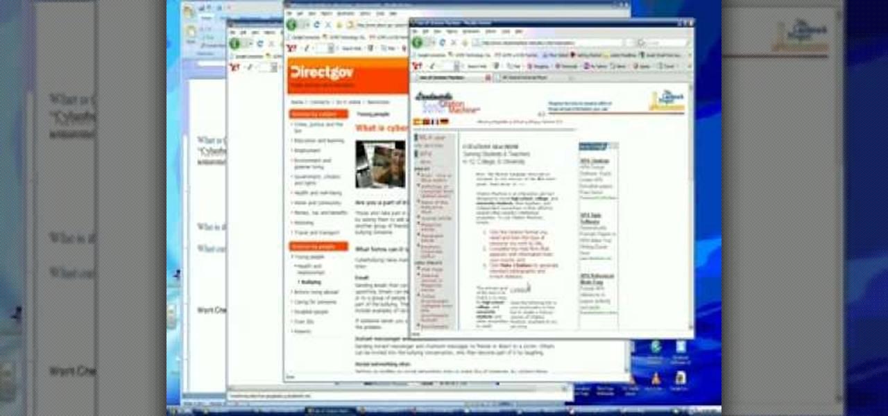 cite citation machine