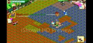 Get the most from your fertilizer bags in Farmville