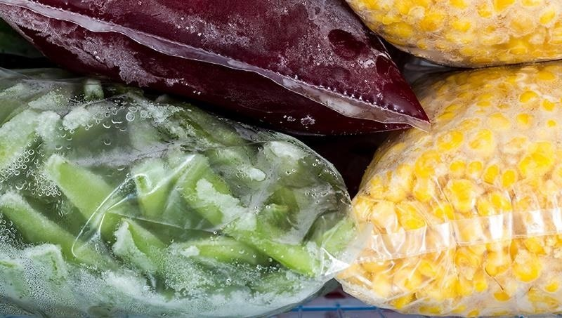 Your Freezer: You're Using That Wrong, Too
