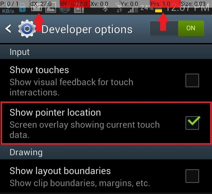 How to Prank Friends, Cheat Games, & More with Android Bot Automation on Your Samsung Galaxy Note 2