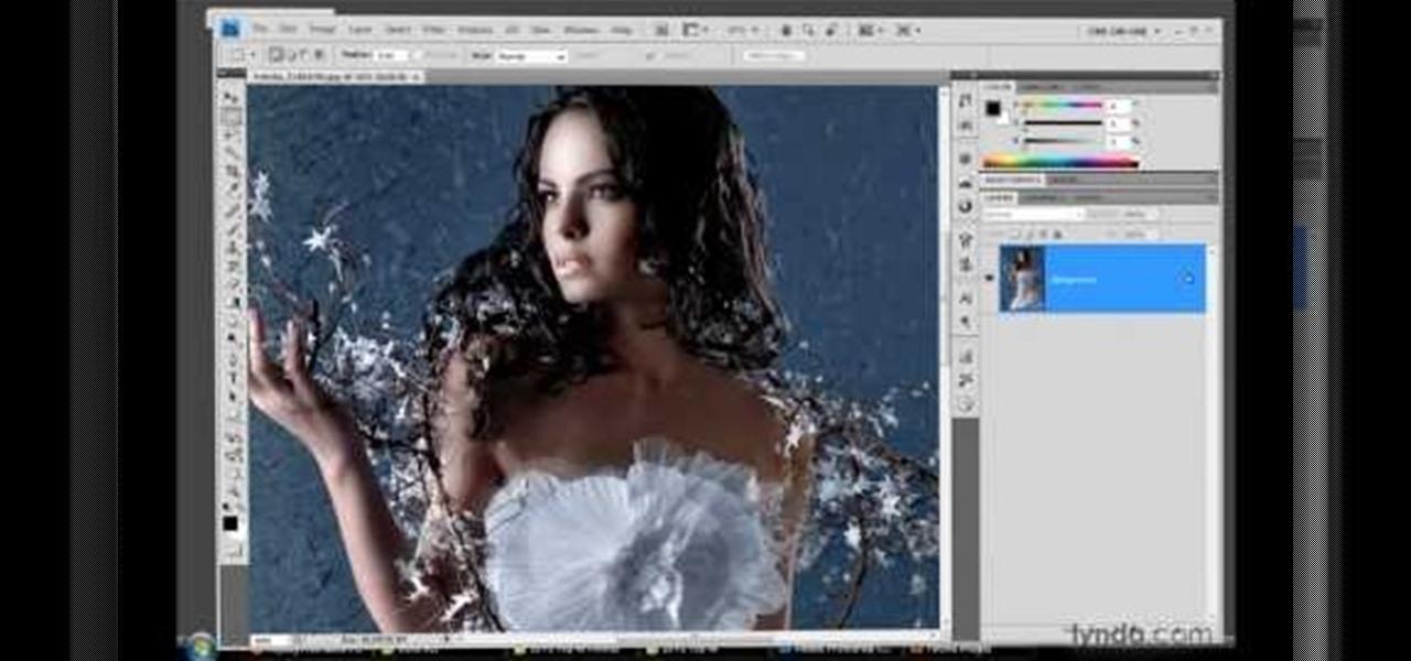 Essay editing tips with photoshop cs5