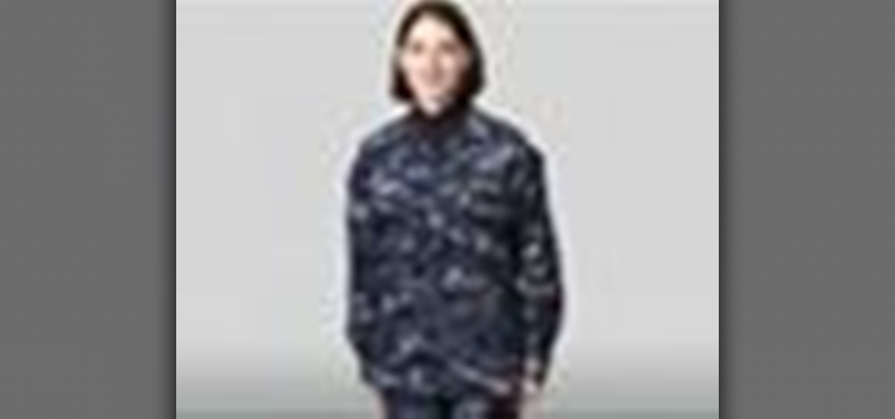 wear-new-nwu-navy-working-uniform.1280x600.jpg