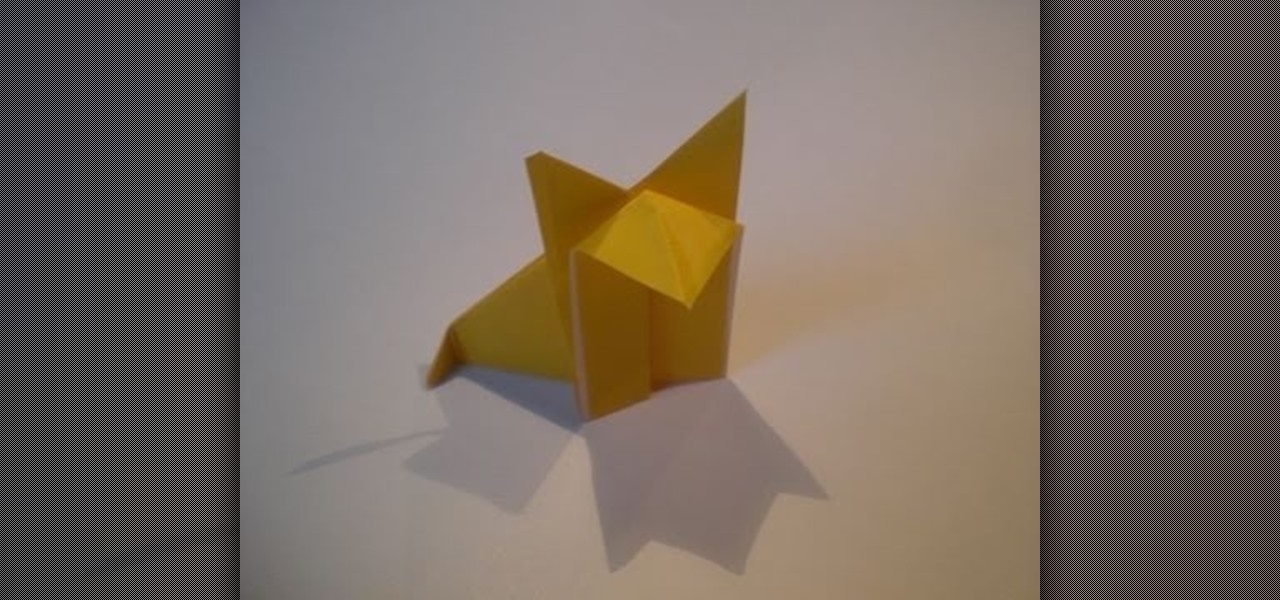 origami for kids easy models great for beginners origami