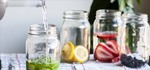 Quintuple Your Alcohol Options with These Easy Infusions