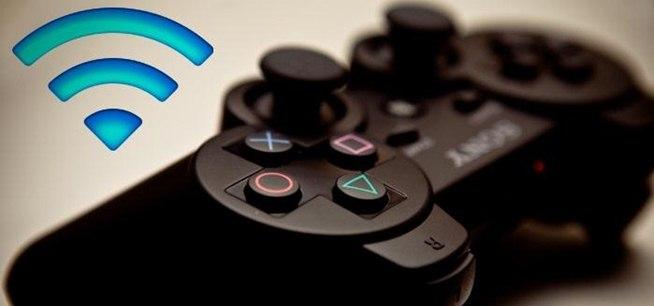 PlayStation 3 — tips, tricks, and hacks for ps3 gaming « PlayStation